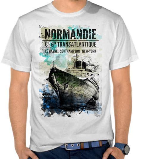 Kaos Dota 2 18plus Navy jual kaos titanic wear satubaju