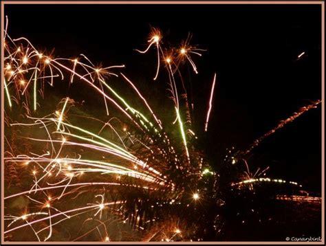 tenerife at new year tenerife at new year 28 images ending new year