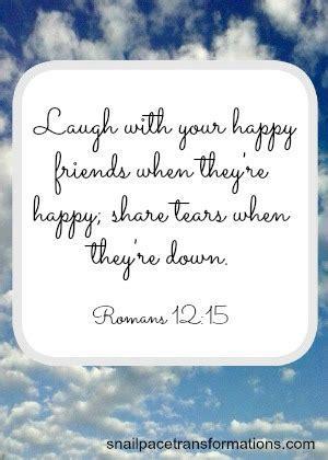 bible verses    takes    good friend