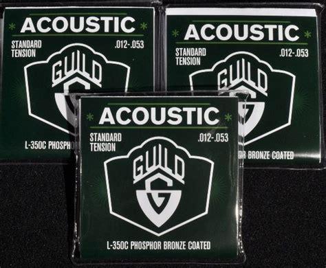 Special Ornamen Natal Bola Natal Jumbo Polos Blue Isi 6 Uk 10cm Mur guild l 350c coated phosphor bronze guitar strings 12 53 3 sets