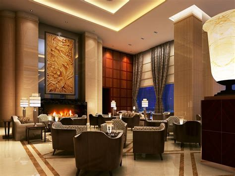 International Home Decor And Design Shanghai New Owned Resort Brand To Launch In China Luxuo