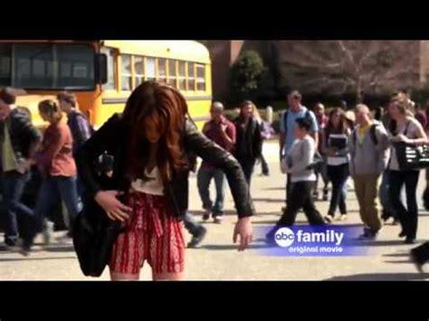 film romance family best teen romance movies on netflix