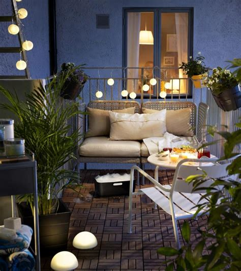 terrazzo o terrazza come decorare un terrazzo o un balcone hellohome it
