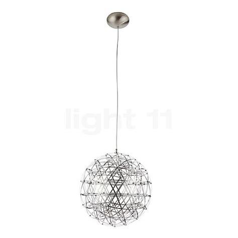 Moooi Raimond Pendant Light Moooi Raimond Pendant Light Chandeliers Buy At Light11 Eu