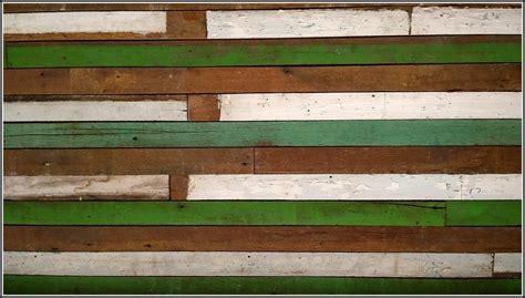 Gartenhaus Weiß Streichen 5207 by Gartenhaus Streichen Welche Farbe Ein Gartenhaus Selbst