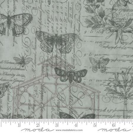 quill sketchbook 4415014 quill mist aqua botanical sketchbook by 3