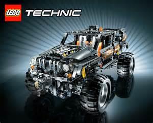 Lego Technic Technic