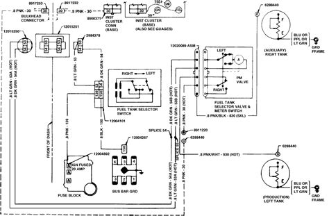 1988 chevy s10 wiring diagram 1988 free engine image for