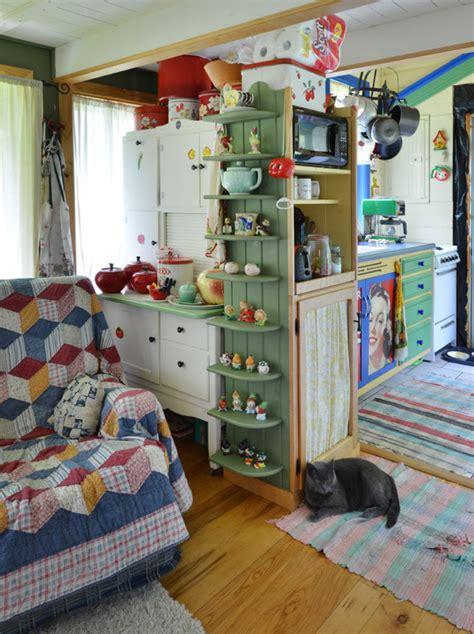 a built a 450 sq ft tale home viralslot