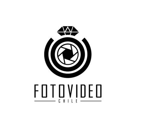design photo logo 70 top best creative photography logo design ideas for