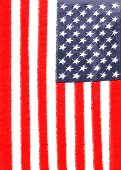 printable us flag printable pictures of the american flag trials ireland