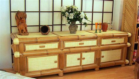 designer schreibtische günstig design bambus m 246 beldesign bambus m 246 beldesign designs