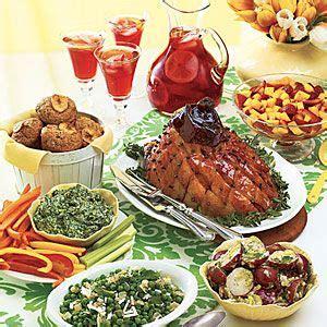 ina garten brunch recipes 8 best images about pre made easter baskets on
