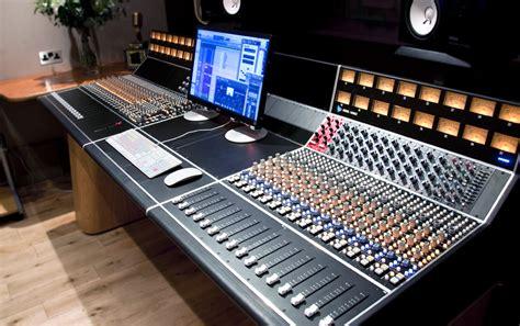 apis console kore studios