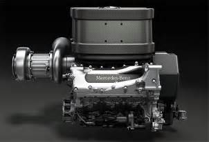 mercedes reveals 2014 formula 1 engine f1 news