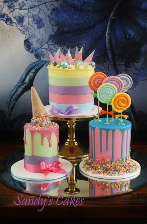 Unique Birthday Cakes by Unique Birthday Cakes Pictures To Pin On Pinsdaddy