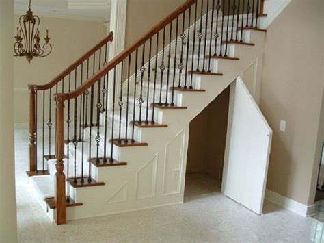 staircase storage 25 best ideas about under stair storage on pinterest