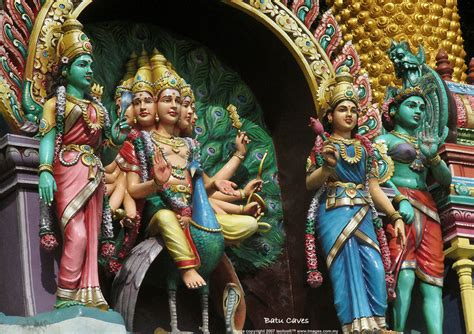 along with the gods in malaysia amazing unseen travel and tourism tips 2011 08 07 travel