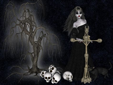 images of love death goths images love you to death hd wallpaper and background
