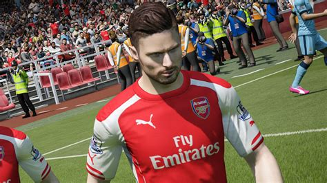 Bd Fifa 15 Second second of xbox black friday deals is live fifa 15