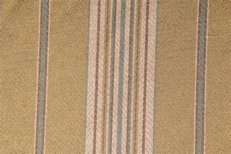 mill creek upholstery fabric hadshire in alkali woven upholstery fabric by mill creek