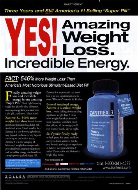 supplement ads weight loss supplement ads best diet solutions program