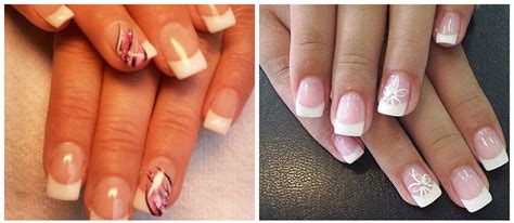 nail art latest glamourcom new nail trends new nail designs for fashionistas