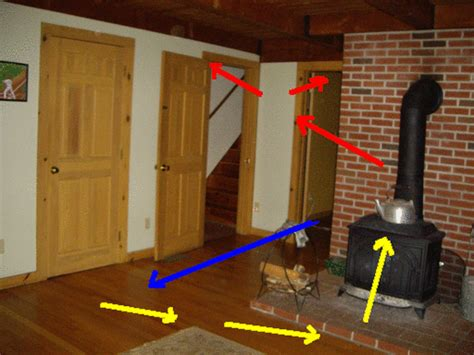 best way to heat a house best way to heat a house interesting the most common
