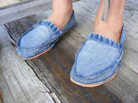 Sepatu Casual Project Zapato 25 ways to repurpose your brit co