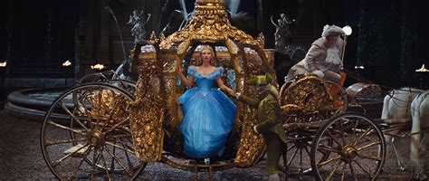 film cinderella film this film is a wish your heart makes review of cinderella