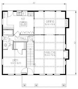 5 bedroom craftsman house plans traditional style house plan 5 beds 3 00 baths 2027 sq ft plan 423 14