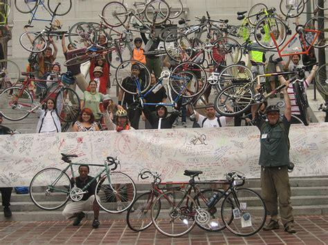 Grab Bike Jaket Murah 1 bike to work this thursday may 12th road bike news reviews and photos