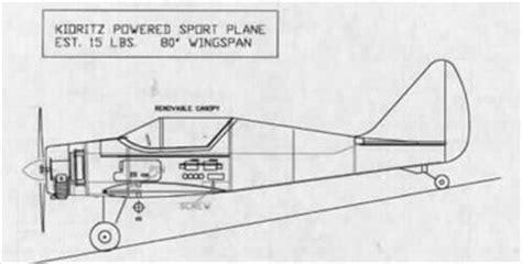 wooden rocking airplane plans margaritalwe
