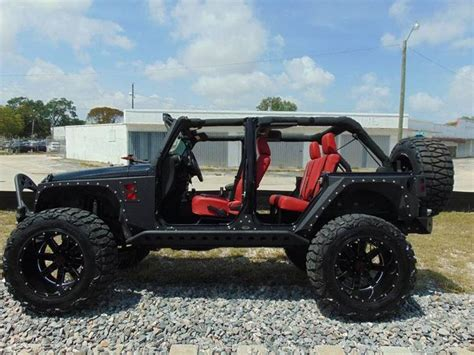 South Florida Jeep Club 4236 Best Jeep Images On Jeep Stuff Jeep