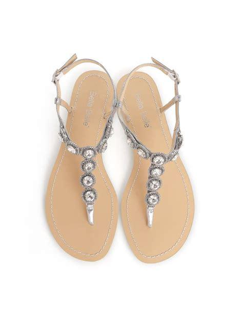 blush sandals wedding 267 best wedding shoes images on bridal shoes