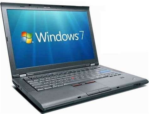 Lenovo Thinkpad T420 I52520m 2 5ghz 320gb Hdd 4gb Ram 9cell Batery lenovo thinkpad t420 i5 2520m 2 5ghz 4gb 320gb hdd dvdrw