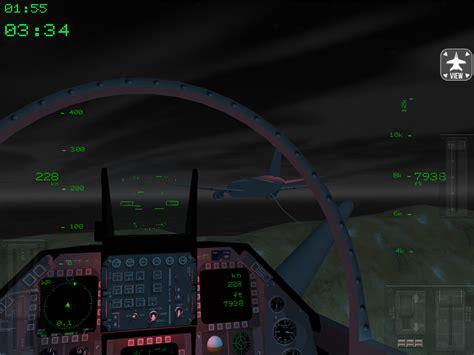 Assassins Creed 15 Bv f18 carrier landing v7 2 apk android