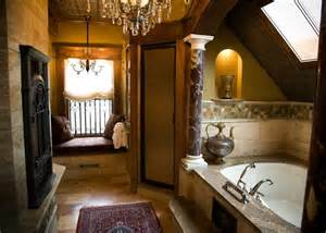 Unique Bathrooms Ideas by Bathroom Unique Italian Bathroom Designs Pics Of