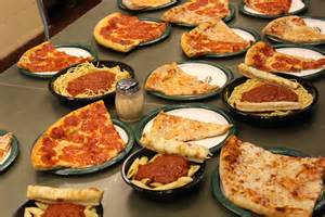 pizza buffet boston papa gino s all you can eat pizza nights boston on budget