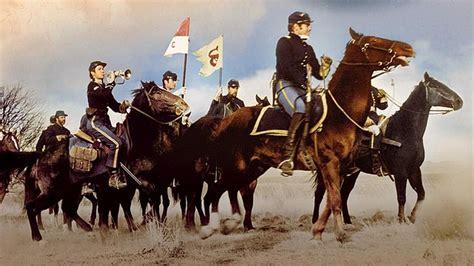 film cowboy contre indien major dundee sam peckinpah un nomm 233 cable hogue the