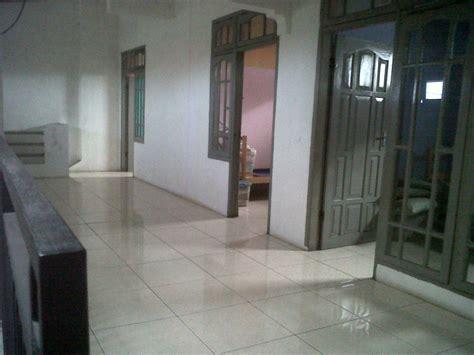Tempat Jual Di Jakarta Rumah Dijual Jual Rumah Di Jakarta Pusat