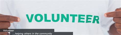contact us united community action network united community action network