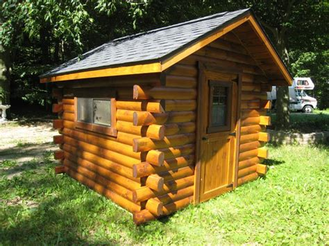 Trophy Amish Cabin Prices by Trophy Amish Cabins Llc Shooter Fisherdue To