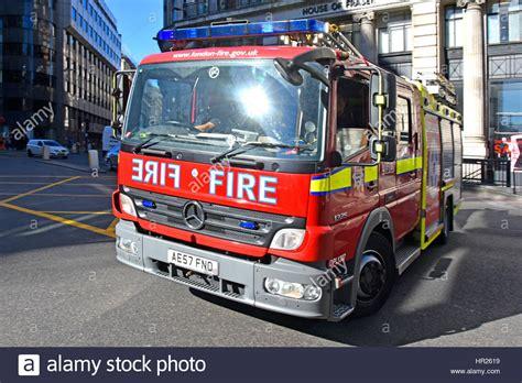 Lu Emergency Sunfree engine emergency services response uk sun flare on