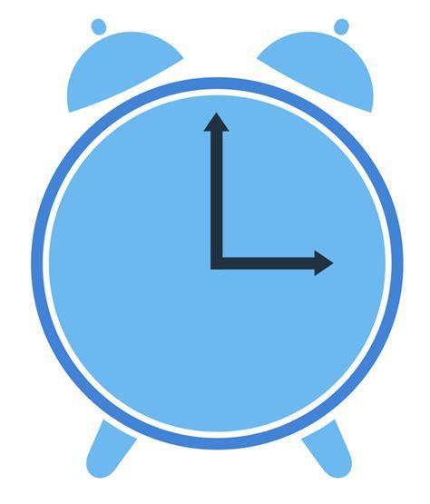 clipart orologio clipart clock