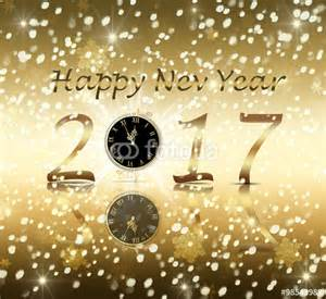 quot greeting card happy new year 2017 quot stock photo and royalty free images on fotolia pic