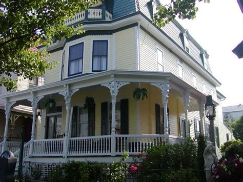 cape may house rentals the breakers at cape may a victorian beach vrbo