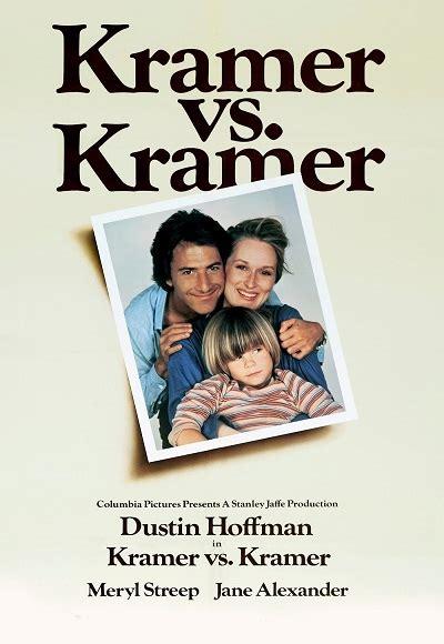 film pocong vs kuntilanak full movie kramer vs kramer 1979 in hindi full movie watch