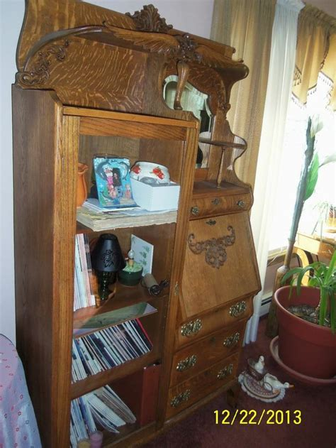 side by side desk 1000 images about downhome antiques on