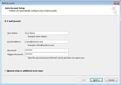 Office 365 Outlook Is Requesting Data From The Server Office 365 Outlook Is Requesting Data From The Server 28